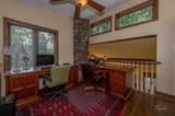 130 Glendale Terrace - Photo 22
