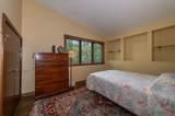 130 Glendale Terrace - Photo 23