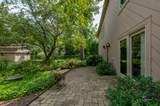 130 Glendale Terrace - Photo 28