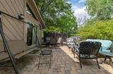 130 Glendale Terrace - Photo 29