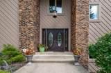 130 Glendale Terrace - Photo 4
