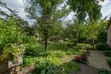 130 Glendale Terrace - Photo 6