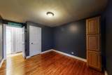 312 Orchard Terrace - Photo 11