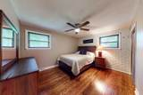 312 Orchard Terrace - Photo 12