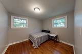 312 Orchard Terrace - Photo 13