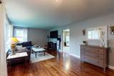 312 Orchard Terrace - Photo 3