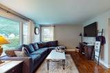 312 Orchard Terrace - Photo 4