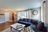 312 Orchard Terrace - Photo 5
