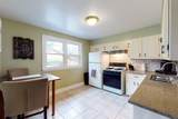 312 Orchard Terrace - Photo 6