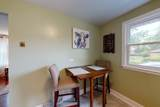 312 Orchard Terrace - Photo 7