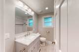 312 Orchard Terrace - Photo 9