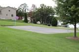 3505 Hilltop Drive - Photo 21