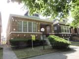 8837 Justine Street - Photo 1