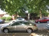 8837 Justine Street - Photo 4