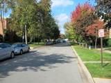 13 Clifton Avenue - Photo 20