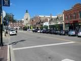 13 Clifton Avenue - Photo 21