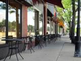 13 Clifton Avenue - Photo 26
