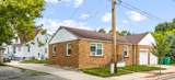 319 N Center and 419 Buell Avenue - Photo 23