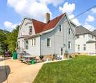 319 N Center and 419 Buell Avenue - Photo 4