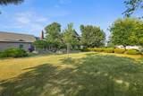 25864 Ridgeland Avenue - Photo 35