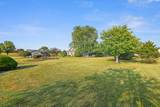25864 Ridgeland Avenue - Photo 50