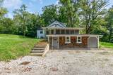 3745 Cooper Place - Photo 4