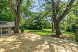 3745 Cooper Place - Photo 5