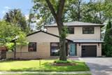 282 Boyd Avenue - Photo 40