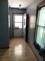 4319 Wagman Street - Photo 7