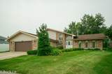 17752 Holly Court - Photo 1