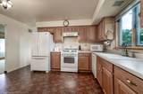 611 Champlaine Avenue - Photo 7