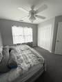 4605 Oakridge Avenue - Photo 24