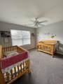 4605 Oakridge Avenue - Photo 26