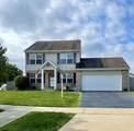 4605 Oakridge Avenue - Photo 4