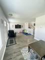 4605 Oakridge Avenue - Photo 8