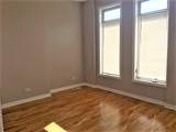 619 Campbell Avenue - Photo 12