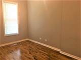 619 Campbell Avenue - Photo 13