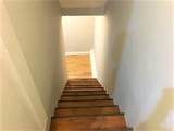 619 Campbell Avenue - Photo 18