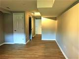 619 Campbell Avenue - Photo 21