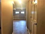 619 Campbell Avenue - Photo 24