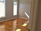 619 Campbell Avenue - Photo 10
