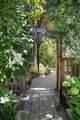 4831 Hamilton Avenue - Photo 3
