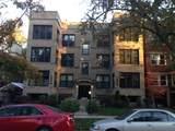 1322 Sherwin Avenue - Photo 1