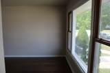 18049 Edwards Avenue - Photo 9