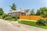 6159 Roscoe Street - Photo 33