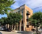 2120 Washington Boulevard - Photo 1