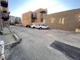 2120 Washington Boulevard - Photo 9
