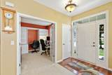 3011 Cookson Avenue - Photo 2