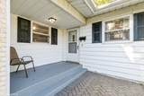 4511 Sussex Drive - Photo 2