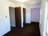 9516 53RD Avenue - Photo 26